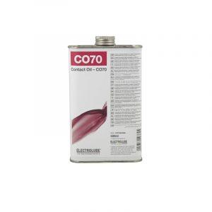 Контактное масло CO70500ML