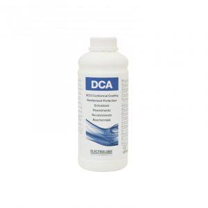 Защитное покрытие DCA01L