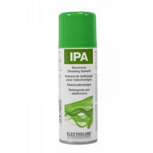 Очиститель для отмывки электроники IPA200