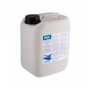 Полиуретановое защитное покрытие PUC05L